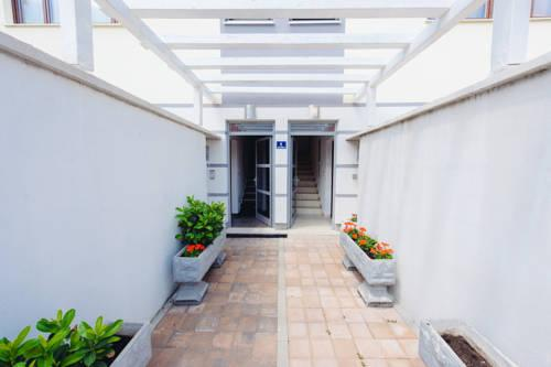 Villa Behar - dream vacation