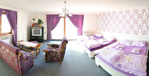 Guest House Ciro - dream vacation