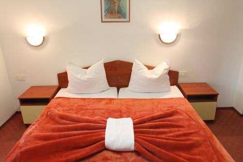 Hotel Filii Medugorje - dream vacation