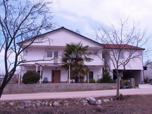 Villa Ana Medjugorje - dream vacation