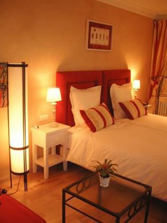 Gourmet Hotel Zur Post - dream vacation