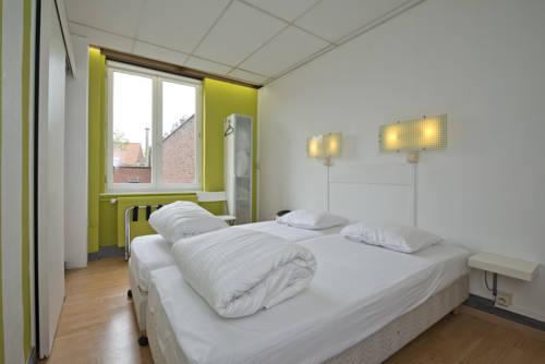 Gasthof \'t Zweerd - dream vacation