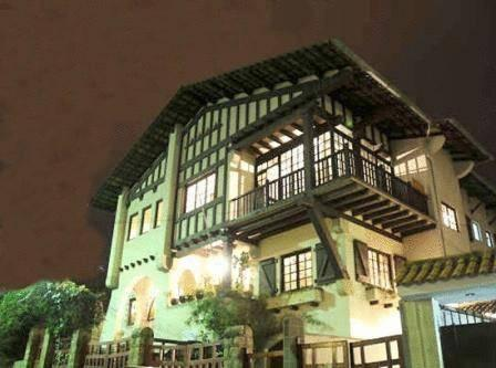 Casa Hermanos Manchego - dream vacation