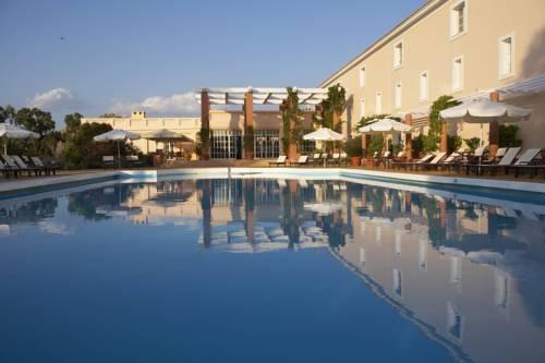 Amalia Nafplio - dream vacation
