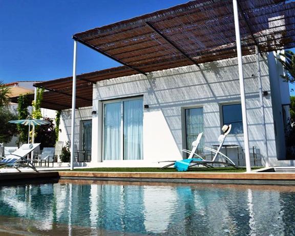 Hotel Calma Blanca - Cadaqués -