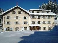 Hotel Danis - dream vacation