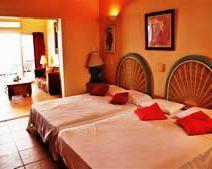 Bonaire Oceanfront Apartments - dream vacation