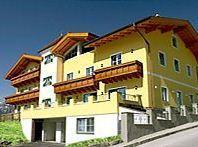 Landhaus Elisabeth - dream vacation