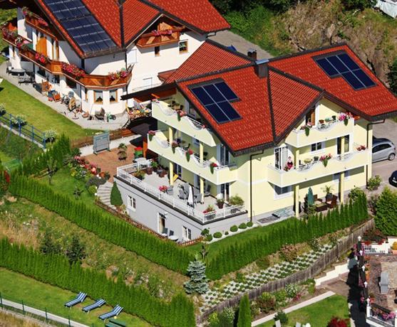Haus Heigl - dream vacation