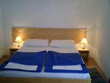 Apartments Petranic - dream vacation