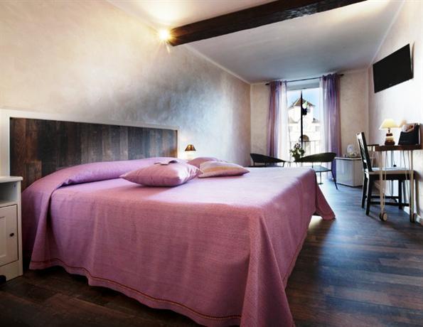 La Finestra Sulla Reggia - dream vacation