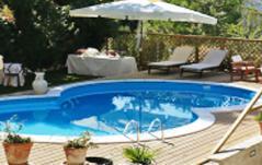 Dimora Antica Pianella - dream vacation