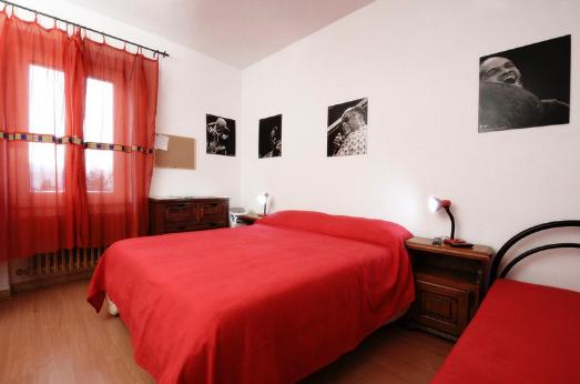 Bed & Breakfast La Casa del Frenz - dream vacation
