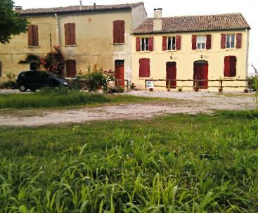 Agriturismo Valpagliaro - dream vacation