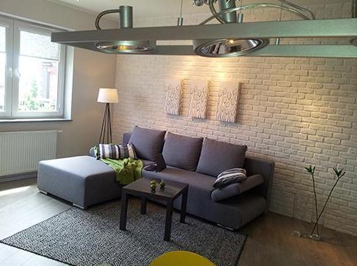 Michano Apartament Europa - dream vacation
