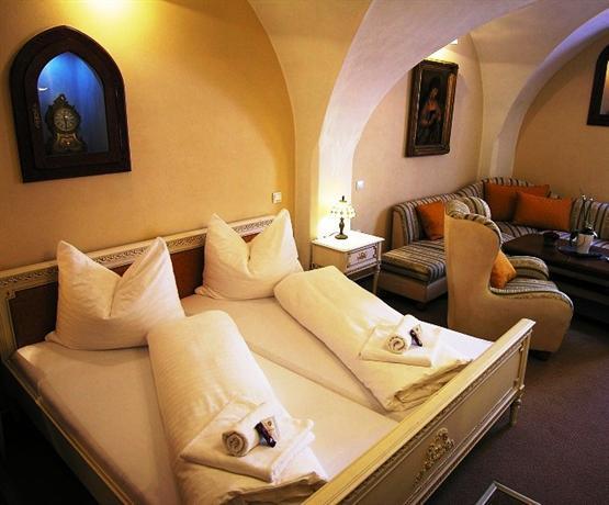 Penzion Kulisek - dream vacation