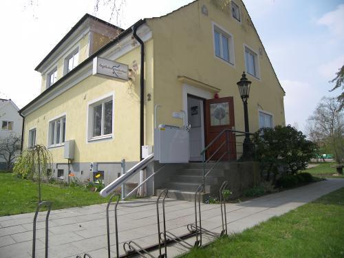 Angelholm City Hostel - dream vacation