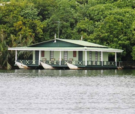 Niroga Ayurveda Resort pvt Ltd - dream vacation