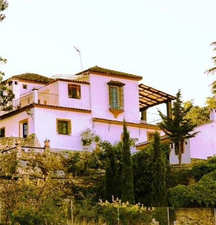 Casa Leveque - dream vacation