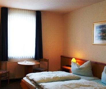 Landgasthaus Mullers Gasthof - dream vacation