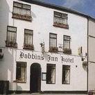 Dobbins Inn - dream vacation