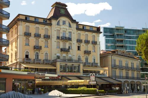 Victoria Paradiso - dream vacation