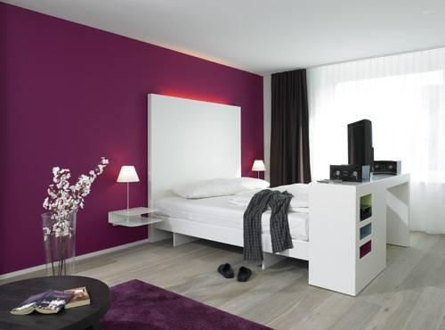Serviced City Apartments - dream vacation