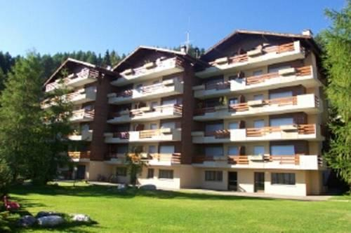 Residence Laforet - dream vacation