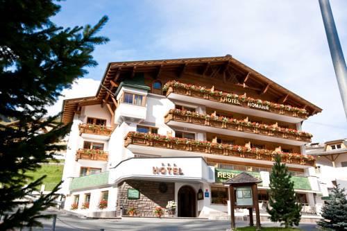 Hotel Haus Homann - dream vacation