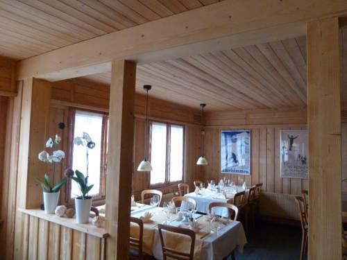Gasthof Derby and Ferienlager Markthalle - dream vacation