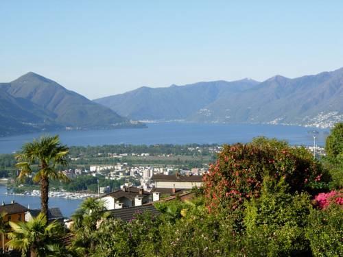 Casa Collina - dream vacation
