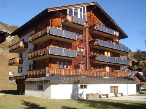 Apartment Sportina 33 - dream vacation