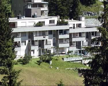 Villa Franca 104 - dream vacation