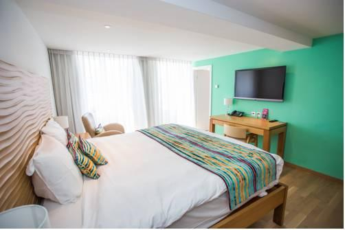 Guest House Le Charlot - dream vacation