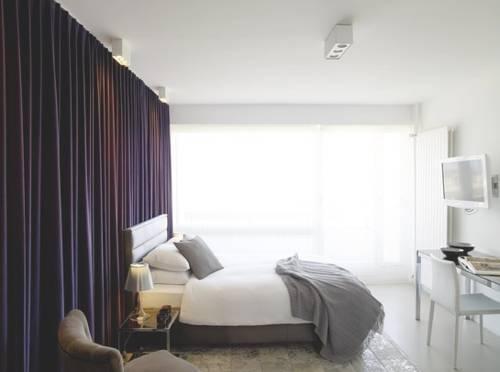 Vision Apartments Lausanne - dream vacation