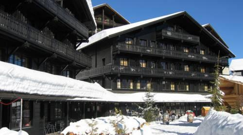 Snowline Holland - dream vacation