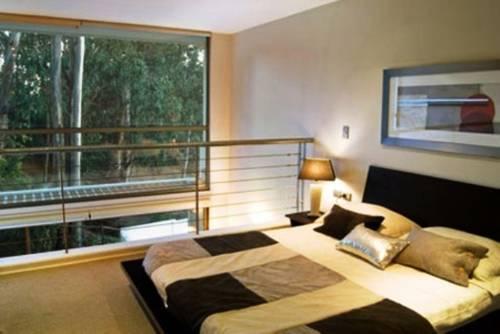 Loft Single Rent Apartment - Concepcion -