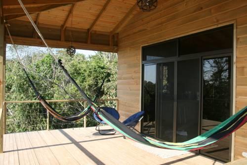 Carpediem Montezuma House - dream vacation