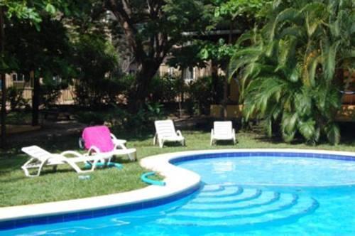 Villas Macondo - dream vacation