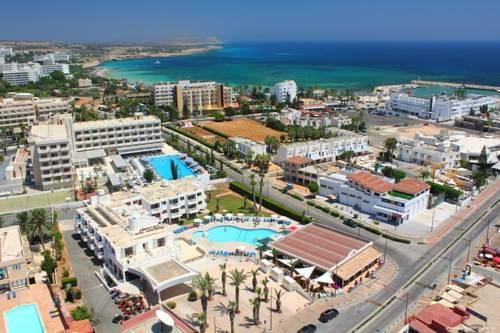 Apartments Androthea - dream vacation