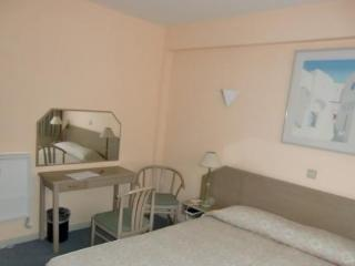 Residence Brussels South Sint-Genesius-Rode - dream vacation