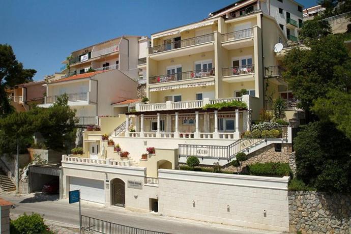 Villa King Apartments - dream vacation