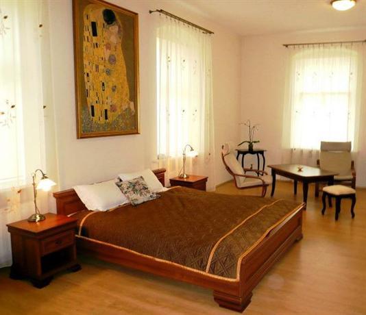 Apartament Anet - dream vacation