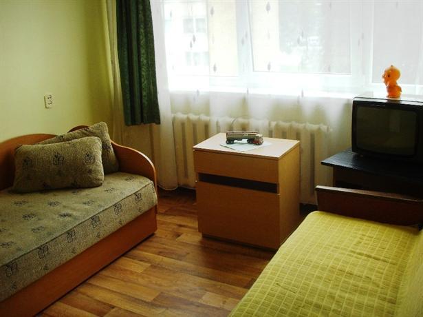 Pigi Butu ir kambariu nuoma - dream vacation