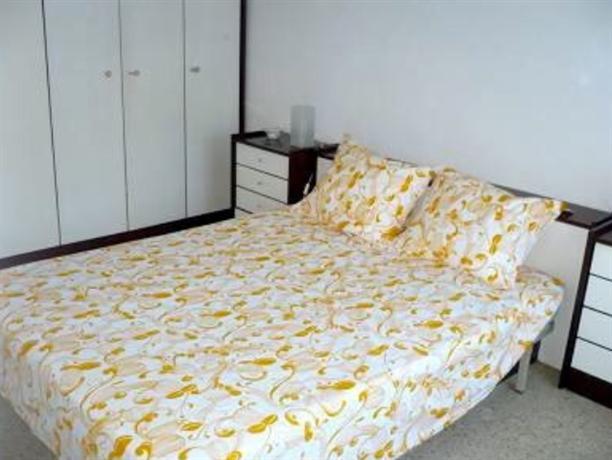 Akira Flats Cadaques Apartments - Cadaqués -