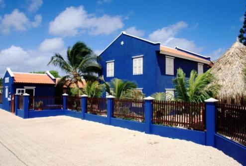 Blachi Koko Apartments - dream vacation