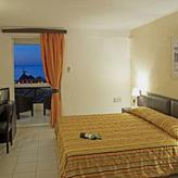 Hersonissos Palace Hotel Wine Route of Thessaloniki - dream vacation