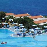 Iberostar Creta Mare - dream vacation