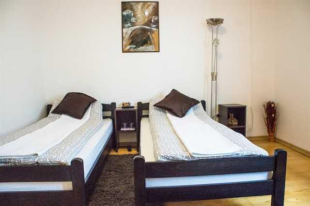 Elite Guest House Mostar - dream vacation