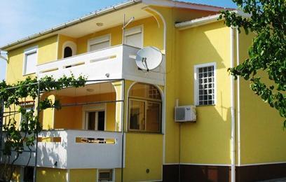 Apartments Polonijo - dream vacation